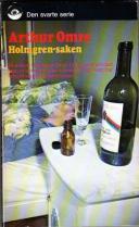 Holmgren-saken