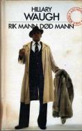 rik mann