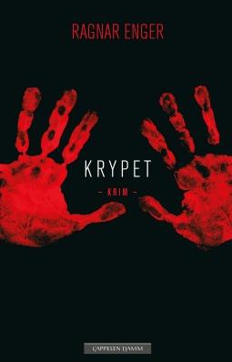 Enger_Krypet