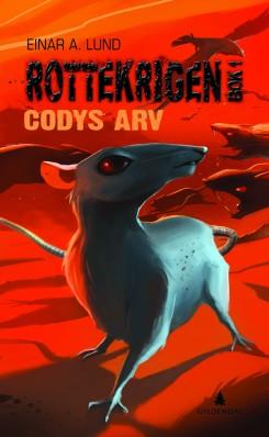 Codys arv