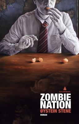 Zombie-Nation