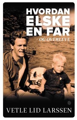 org_Hvordan elske en far_Høy