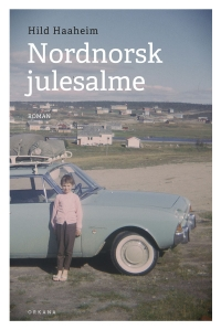 Nordnorsk julesalme
